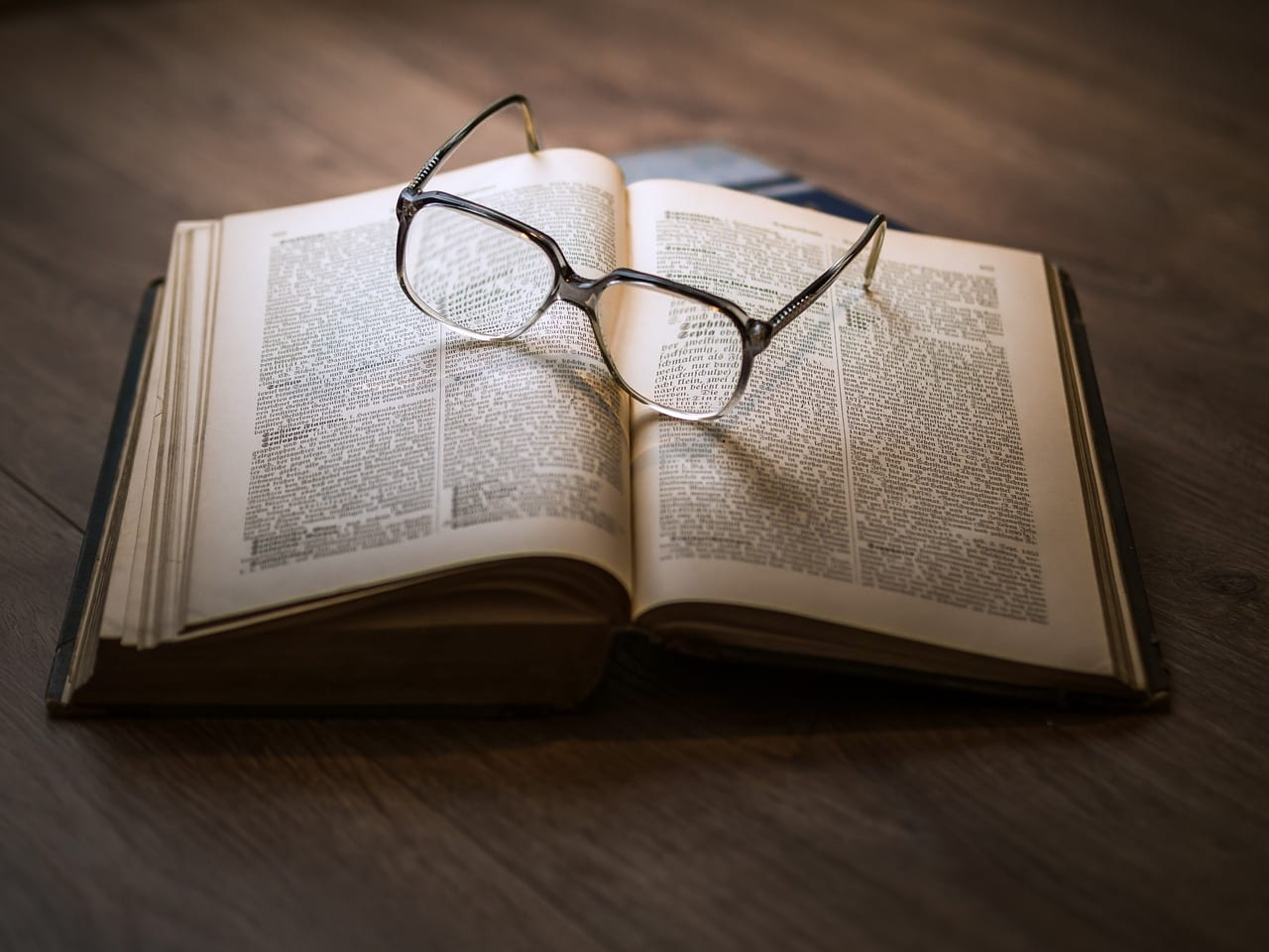 livros de investimentos para iniciantes