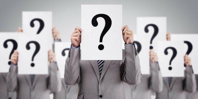 Quer começar a investir? Confira 7 dicas de investimentos para iniciantes