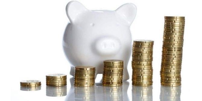 Investir na poupança vale a pena? Saiba qual é o rendimento