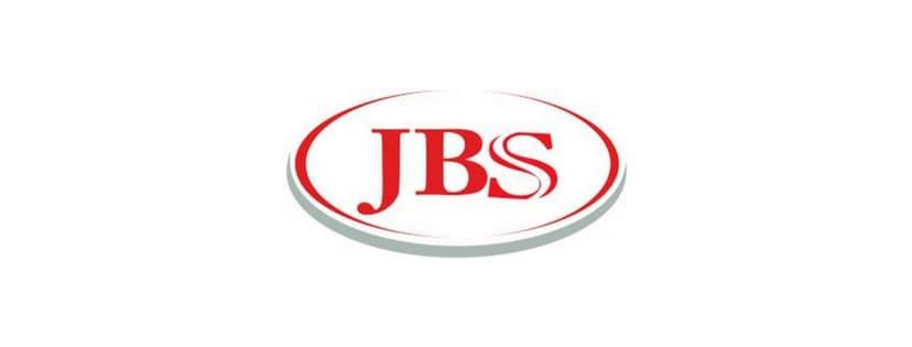 Radar do Mercado: JBS (JBSS3) – Programa de desinvestimentos segue firme