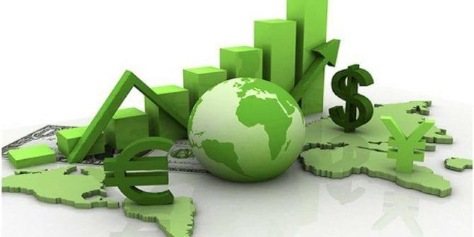 Macroeconomia: o que é e qual sua influência nos investimentos?