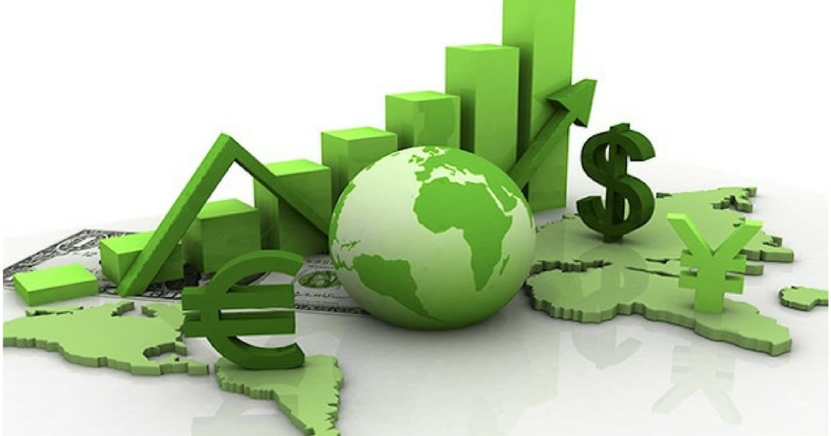 Entenda a Macroeconomia e toda a sua influência nos investimentos