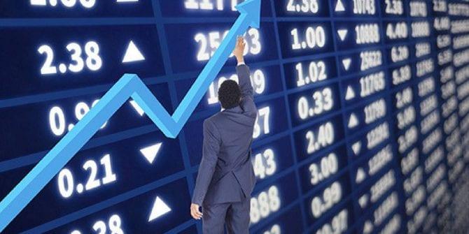 Marcação a Mercado: saiba como funciona esse mecanismo de precificação