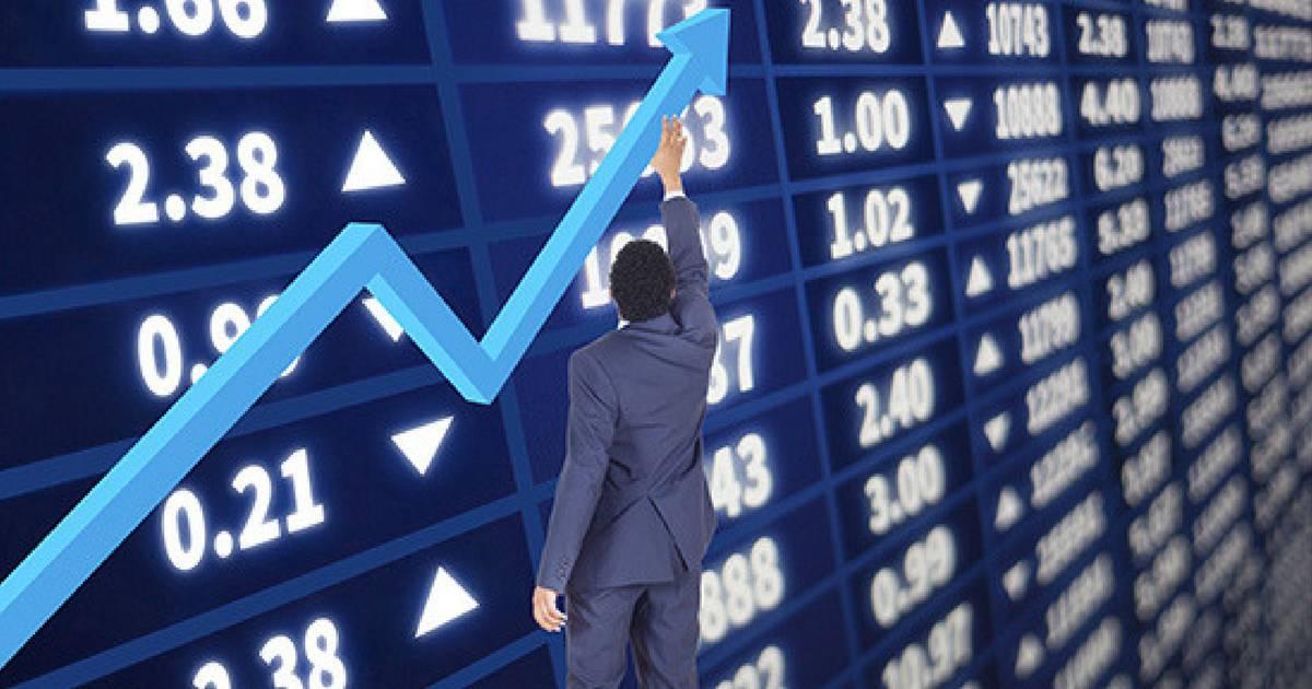 A marcação a mercado objetiva deixa o mercado mais transparente