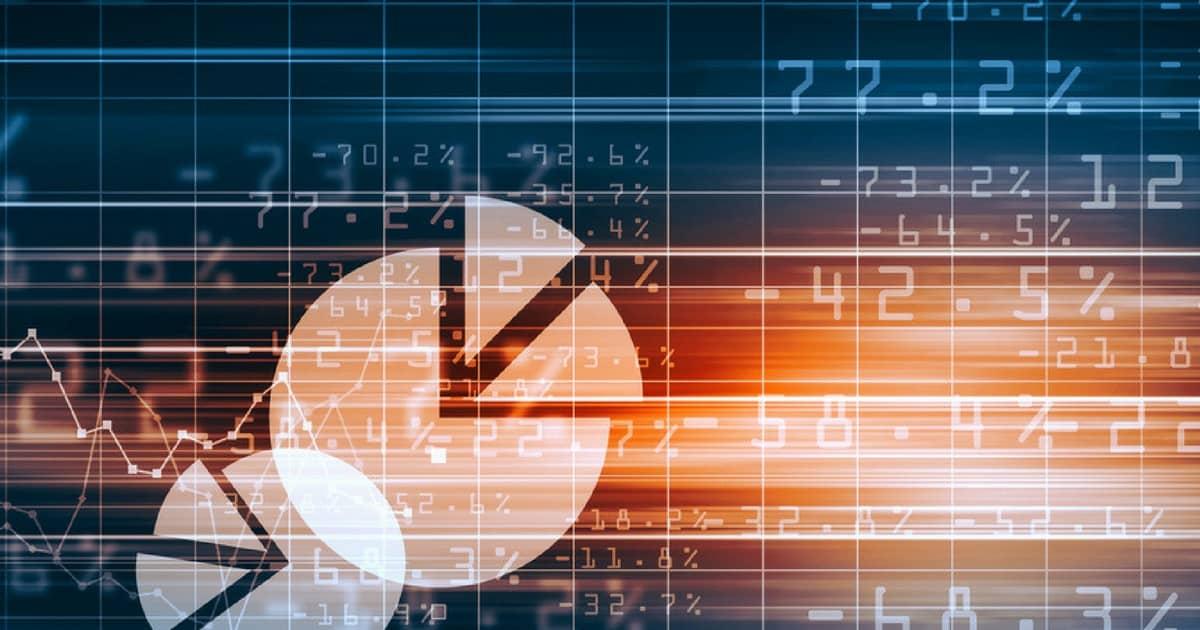 Margem de Lucro: como calcular e analisar esse indicador?