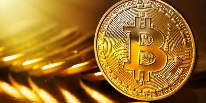 Moeda bitcoin: entenda como ela foi criada e como funciona