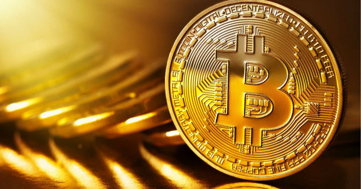 Bitcoin currency: understand how it was created and how it works