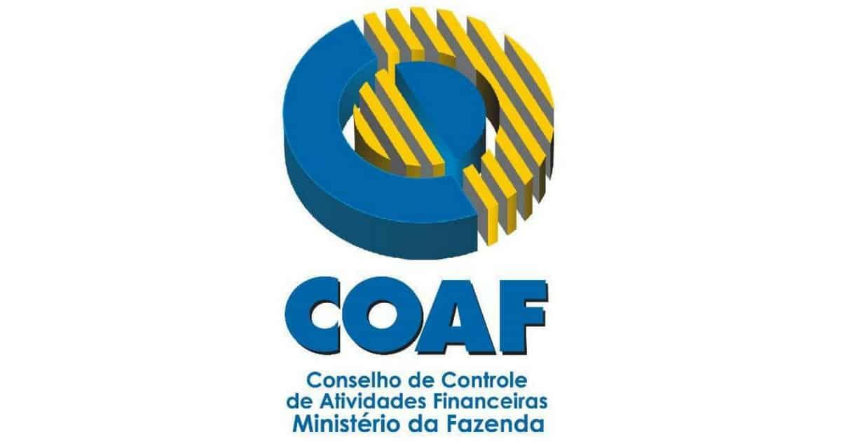 COAF: como funciona esse órgão de combate à lavagem de dinheiro?