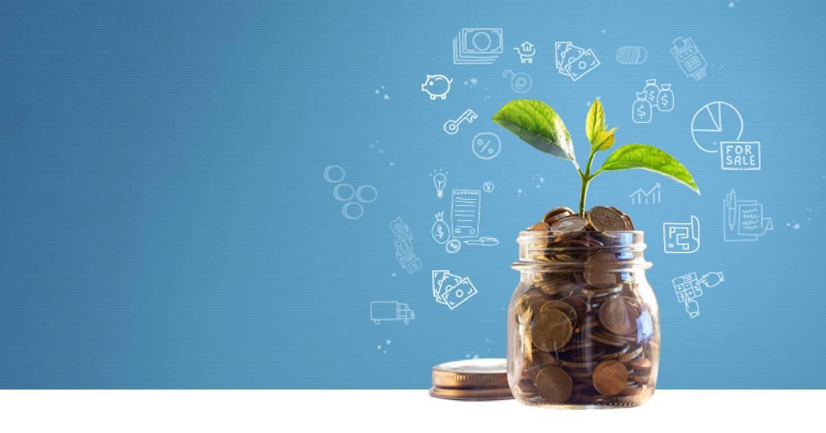 Onde investir dinheiro: Descubra a aplicação ideal para você