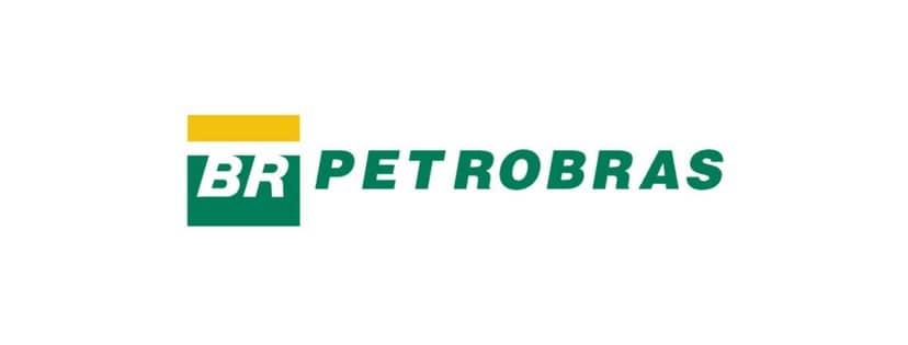 Radar do Mercado: Petrobras (PETR4) – Aliança estratégica visando melhoria operacional