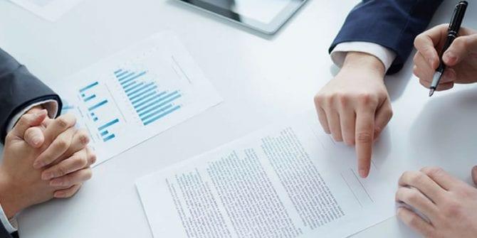Conheça o conceito fundamental dos planos de opções de compra de ações