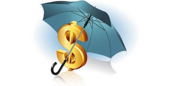 Política Fiscal: o que é? Qual o impacto na economia e nos investimentos?