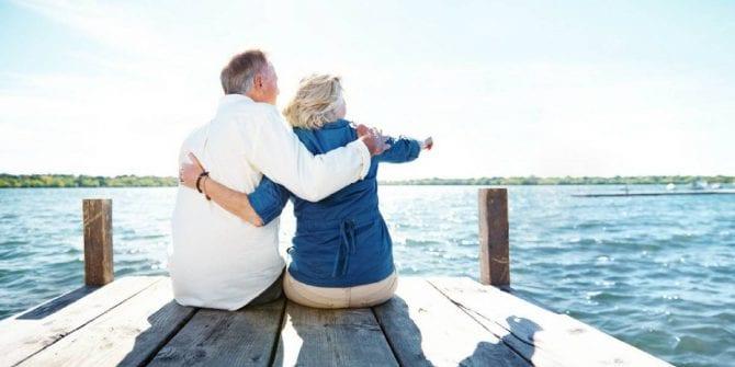 Previdência privada: o que é? Como funciona? Vale a pena?