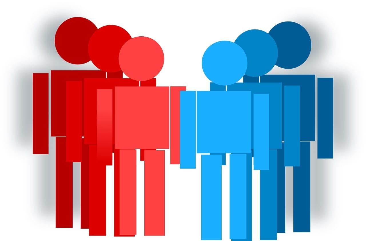 quem pode se associar a uma cooperativa