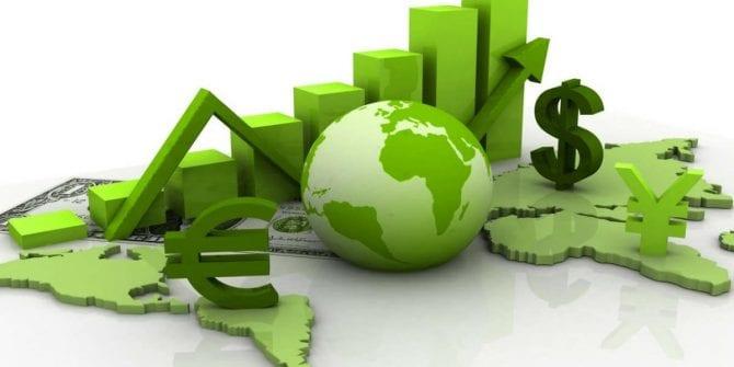 O que são as Reservas internacionais? Entenda o conceito neste artigo