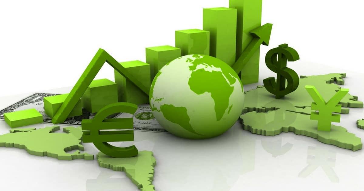 As reservas internacionais influenciam diretamente o dia-a-dia da economia