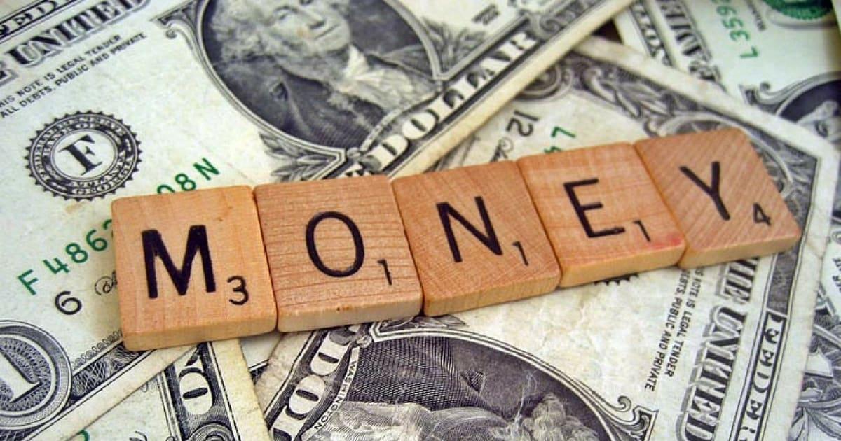 Resultado financeiro: saiba a importância de compreendê-lo