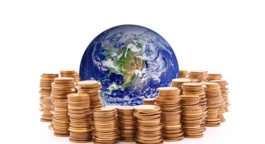 Risco País: O que é? Qual a importância para a econômico de um país?