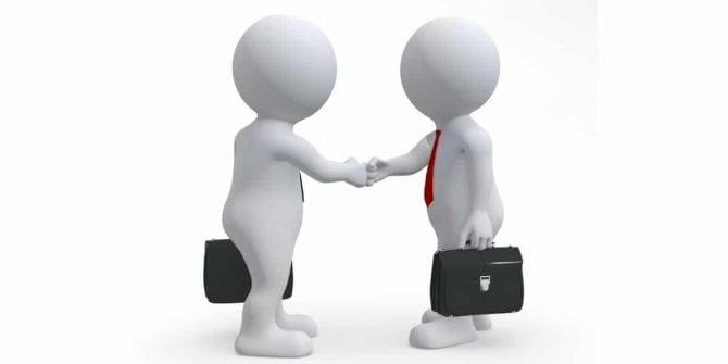 Swap: entenda como funciona essa operação financeira