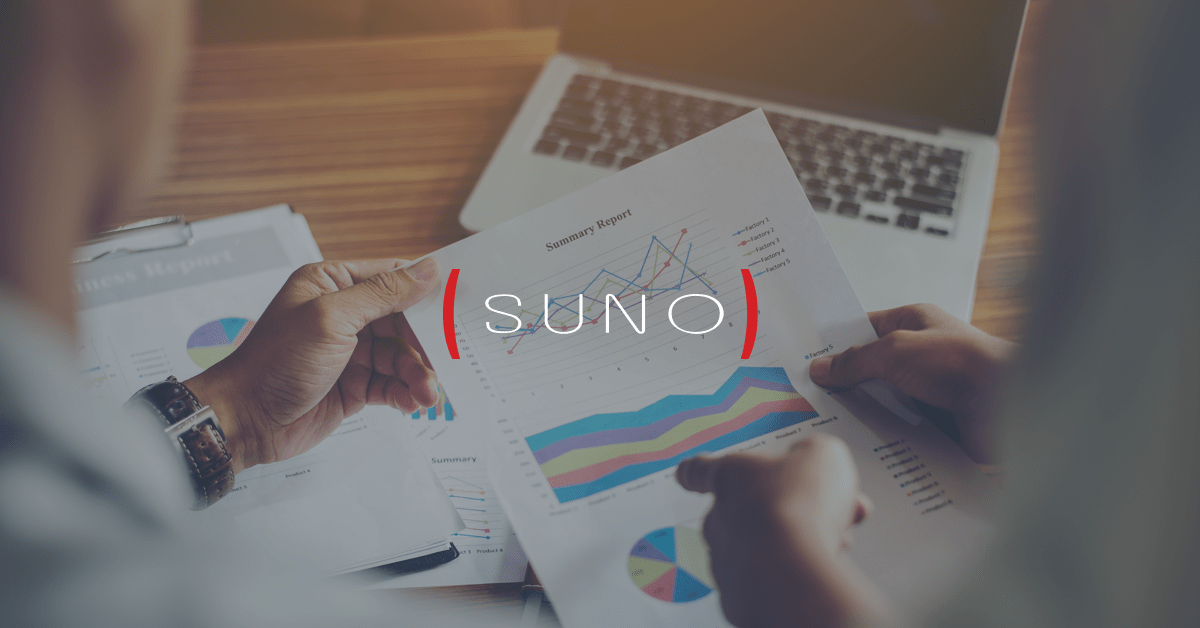 opinião da suno research sobre o swing trade