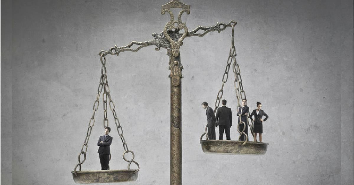 O Tag Along e Drag Along são mecanismos de proteção aos acionistas de uma empresa