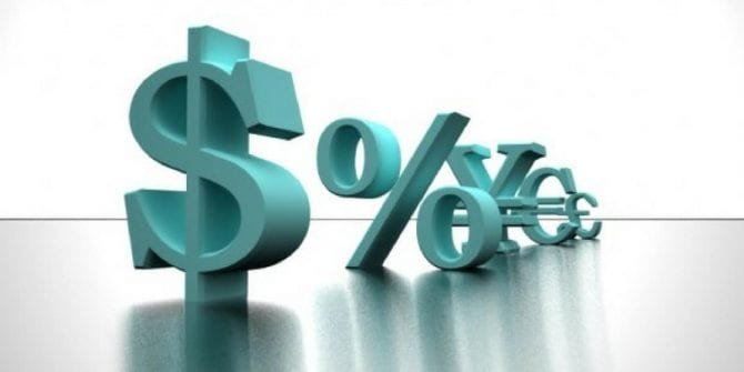 Taxa de juros: como a sua variação influencia a economia do país?