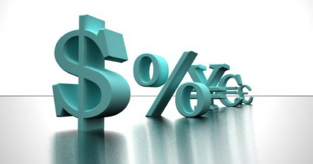 Taxa de juros: quais são as principais e como elas funcionam?