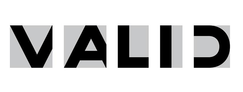 Radar do Mercado: Valid (VLID3) – Alaska aumenta participação