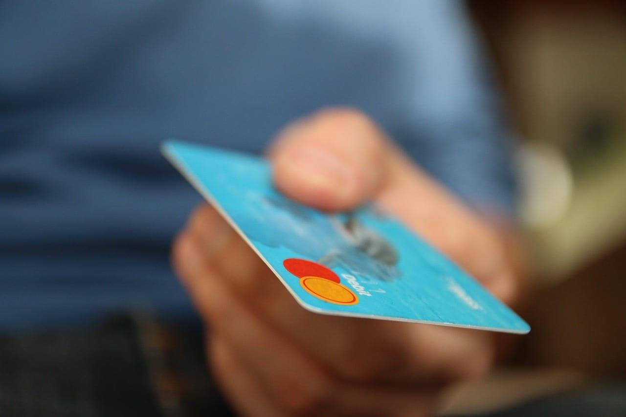 vantagens e desvantagens da cooperativa de credito