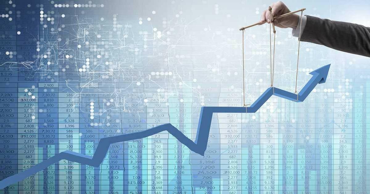 A variação cambial afeta de maneira direta a nossa economia