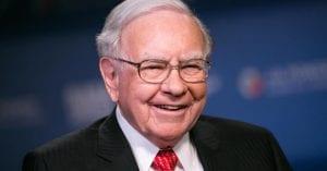QUIZ: Com qual grande investidor você se parece?