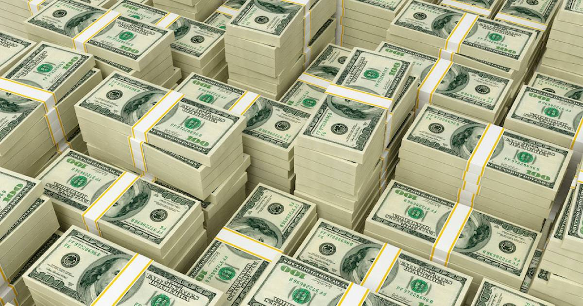 Ativo Circulante: o que é e como analisar essa conta patrimonial