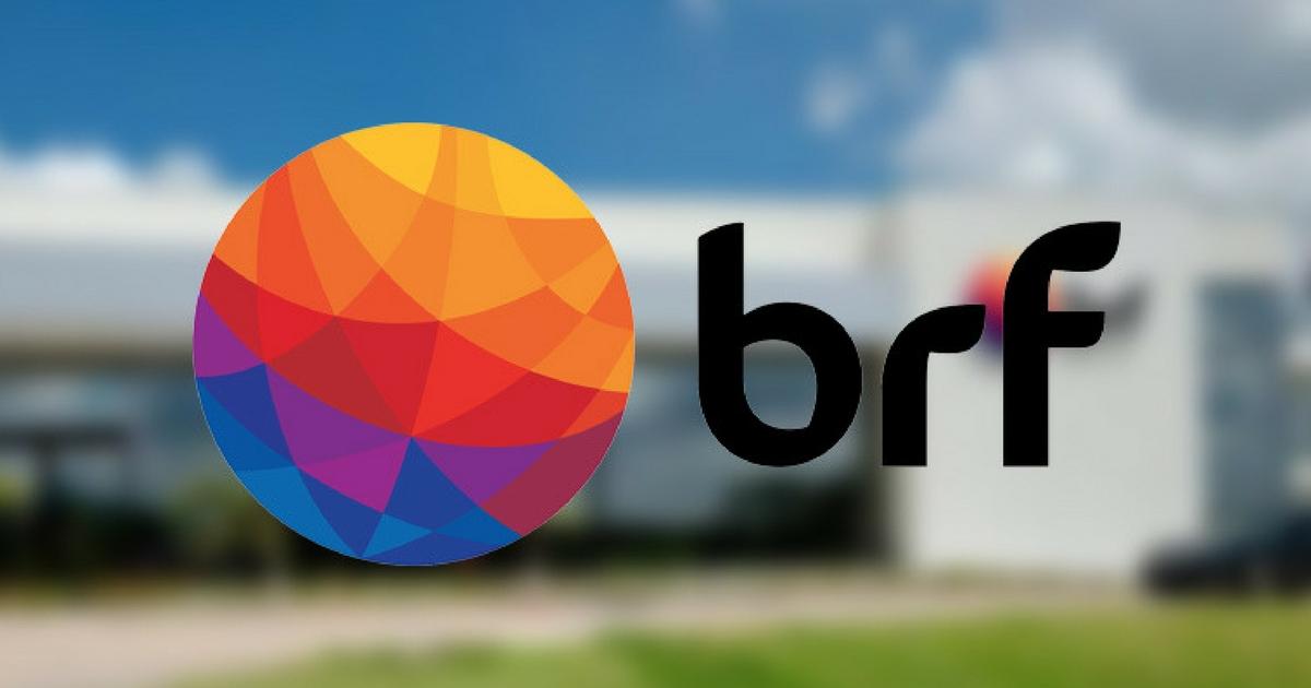 BR Foods: queda de BRFS3 é oportunidade de compra ou não? Vamos ao Valuation…