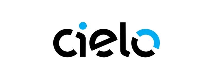 Radar do Mercado: Cielo (CIEL3) – Números de janeiro demonstram reaquecimento econômico