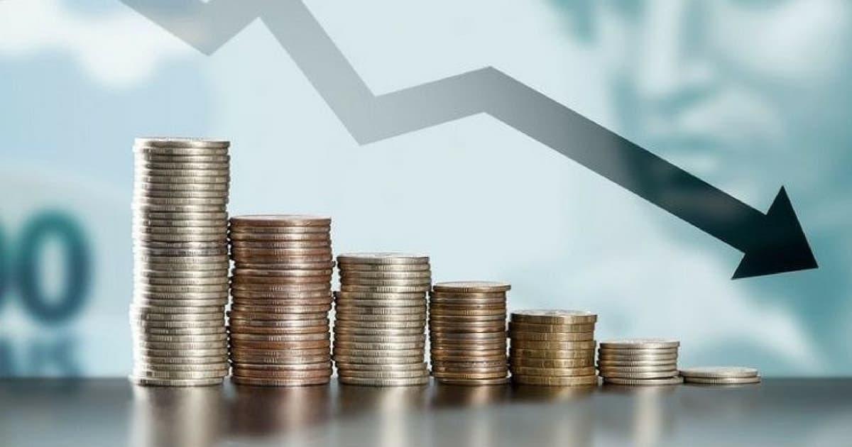 Depreciação e amortização: a despesa contábil que deve ser levada em conta