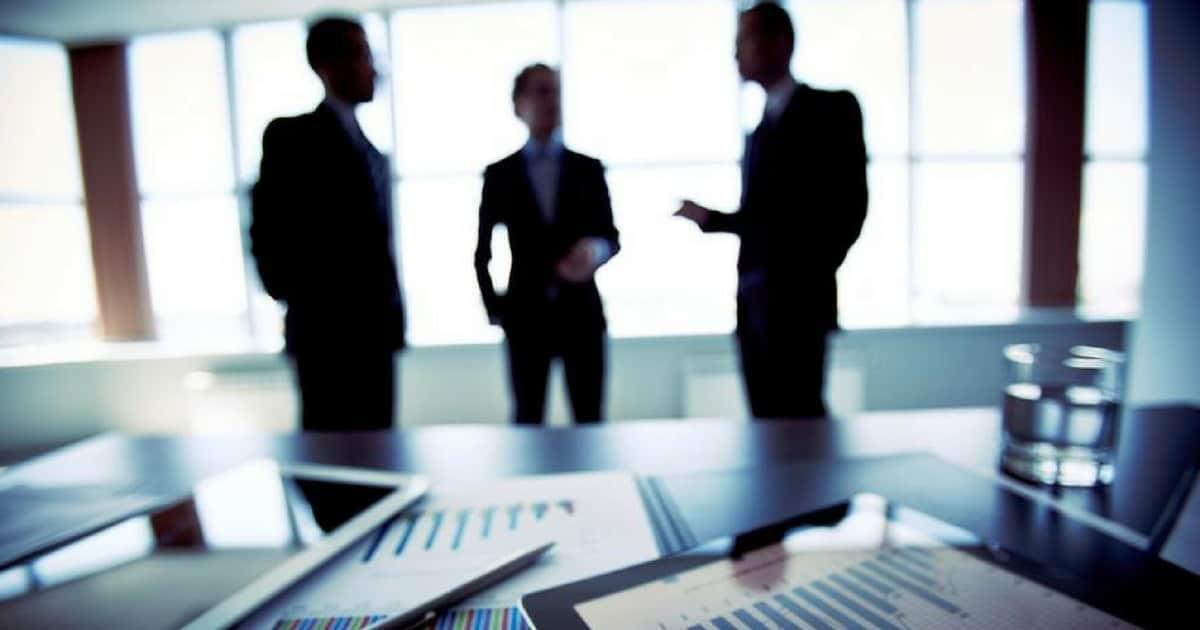 Você sabe o que é uma empresa de capital aberto?