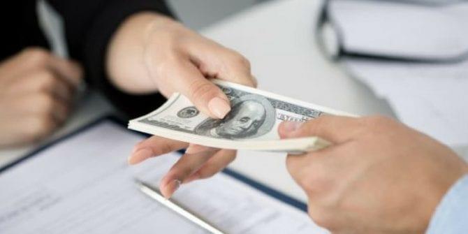 Financiamento empresarial: a estratégia que pode alavancar um negócio