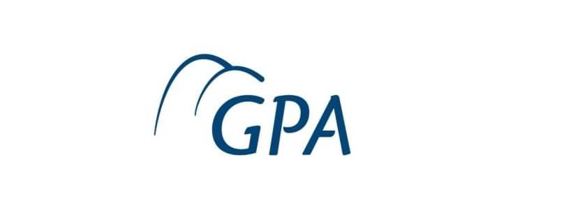 Radar do mercado: GPA – Grupo Pão de Açúcar (B3: PCAR4) anuncia desempenho de vendas do GPA no 3T19