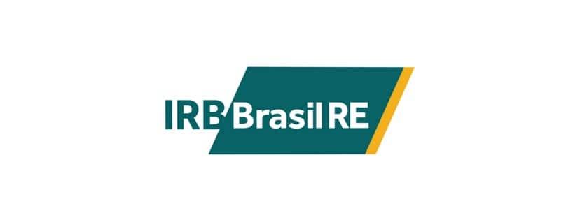 Radar do Mercado: IRB (IRBR3) – Resultados confirmam perspectiva positiva da empresa