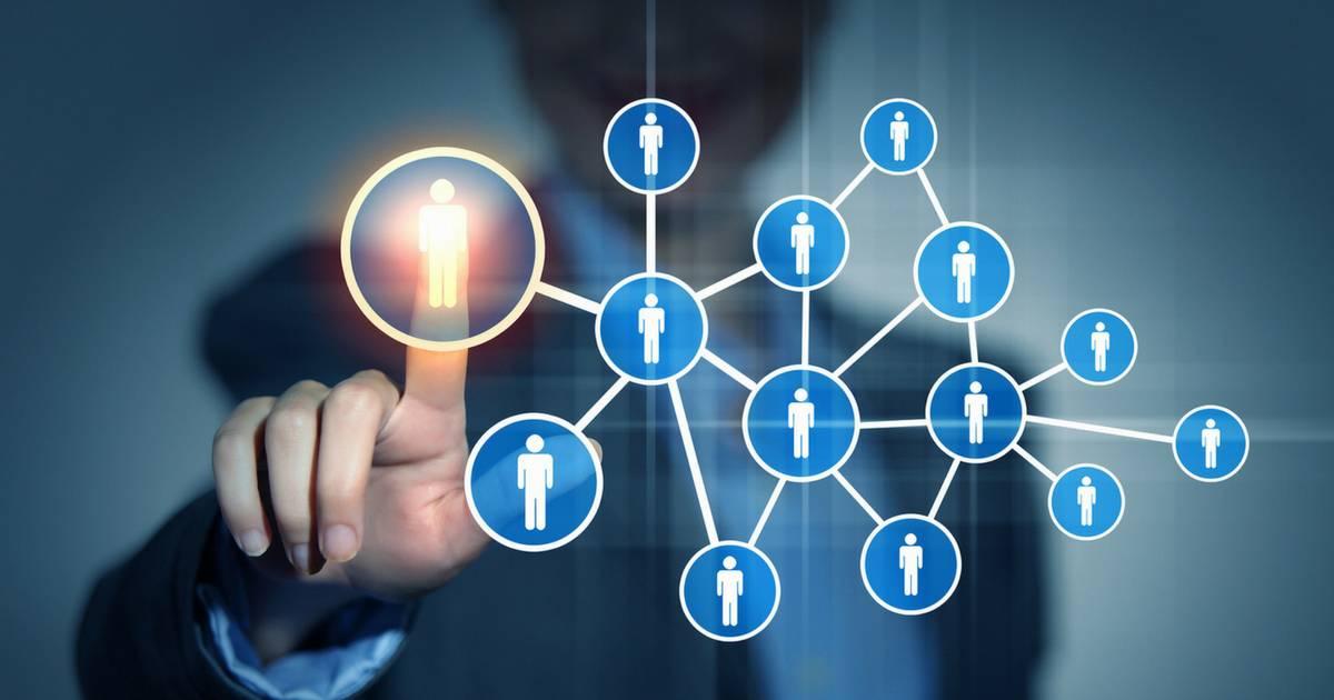 Um bom Networking contribui bastante para o sucesso nos investimentos