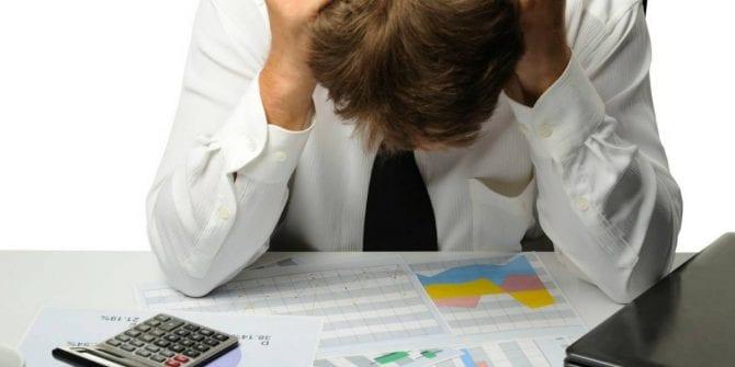 Passivo circulante: as obrigações de curto prazo de uma empresa