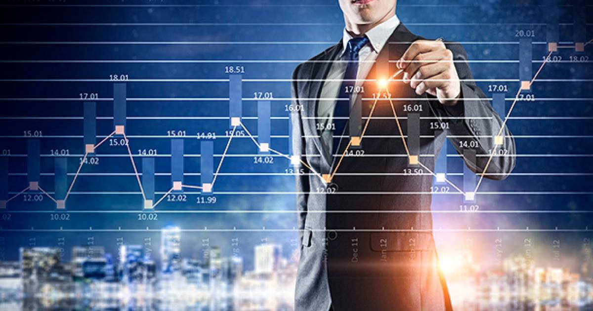 CFO: um profissional de alta relevância para uma empresa