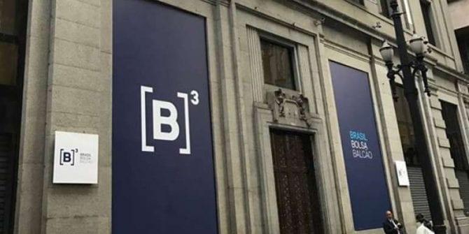 Entenda o Faturamento B3 e sua importância para o mercado de capitais