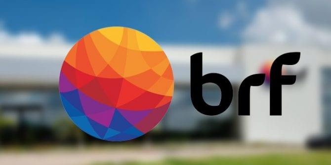 Veja o Faturamento BRF e descubra detalhes da empresa dona da Sadia