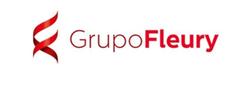 Entenda o Faturamento Fleury e 4 motivos de seu excelente crescimento