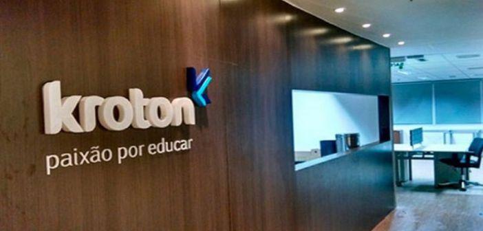 Veja o Faturamento Kroton e saiba mais sobre esta gigante do setor