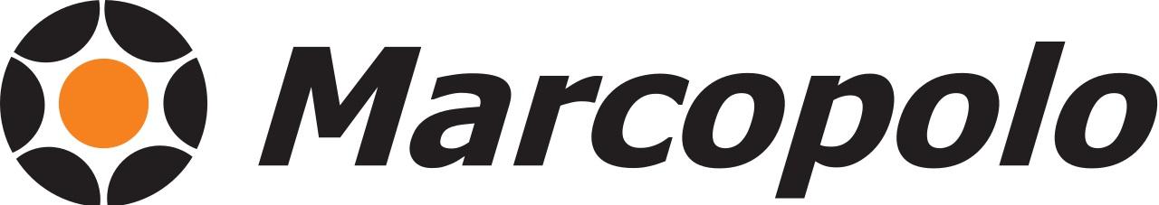 Faturamento da Marcopolo: Veja os 3 caminhos para a empresa crescer