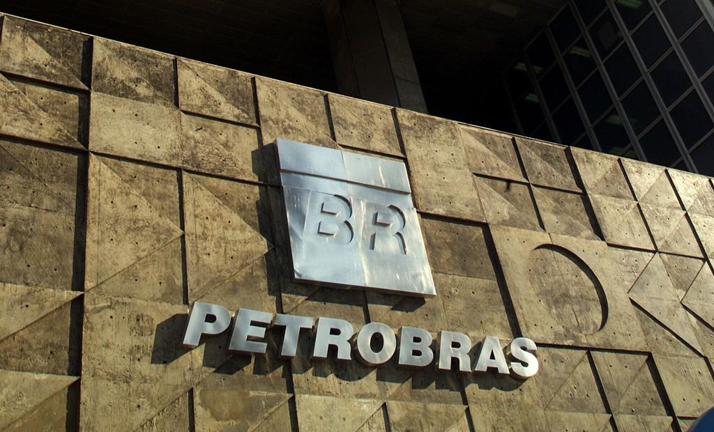 Faturamento Petrobras: Descubra os principais destaques da empresa