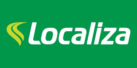 Radar do Mercado: Localiza (RENT3) sobre proventos, conselho e recompra