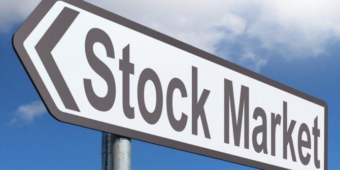 Risco de mercado: o que é e como ele interfere em seus investimentos?